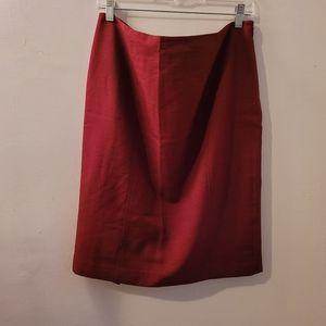 Jones Studio skirt